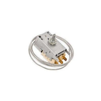 Termostat do lodówki K59L2185FF Electrolux 2262311208