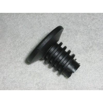 Nóżka plastikowa kuchni fi 19 (CR80000C5)