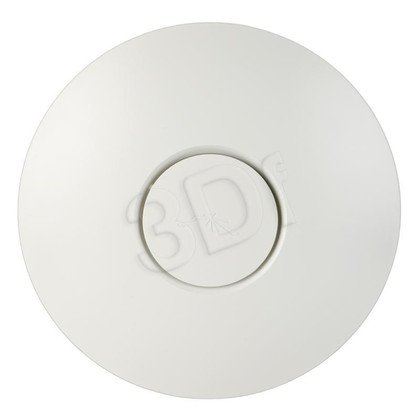 Ubiquiti UNIFI-LR access point sufitowy 2,4 1 szt