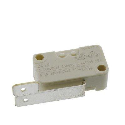 Mikroprzełącznik do kuchni piekarnika Electrolux (3301961045)