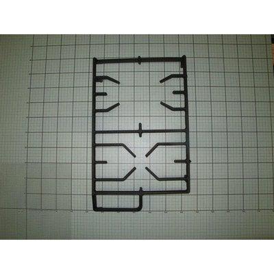 Ruszt żeliwny lewy (1031467)
