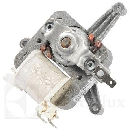 Silnik wentylatora piekarnika głównego (3570114110)