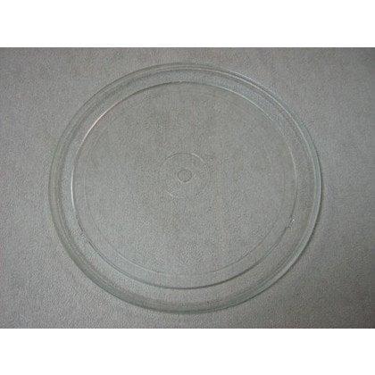 Talerz szklany AVM.../AMW... - 275 mm (481246678398)