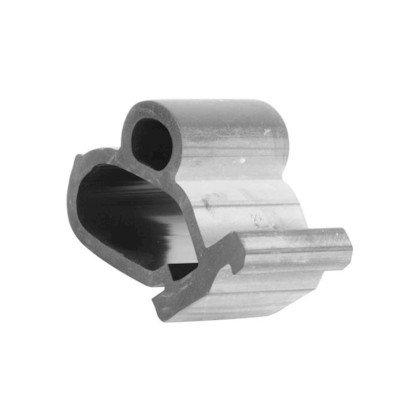 Podkładka silnika do zmywarki (1171934019)