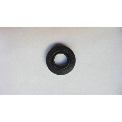 Simering 15x30x7 (007-22)