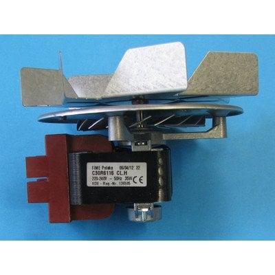 Silnik wentylatora (815142)