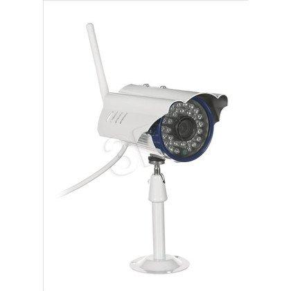 Kamera IP Overmax CAMSPOT 4.1 3,6mm WiFi