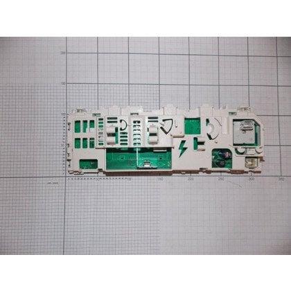 Płytka sterowania pralka AWB510LP (1024112)