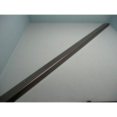 Uchwyt drzwi KS/FS 1850 INOXNOX - 2006 (1936822)