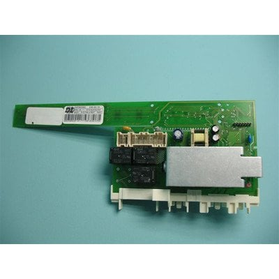 Sterownik elektro.wersja A PB4.04.11.107 8025002