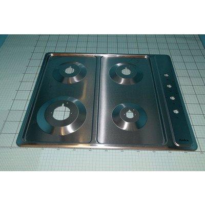 Płyta PLG4.0ZpZtR (PGX 6510) (1033411)