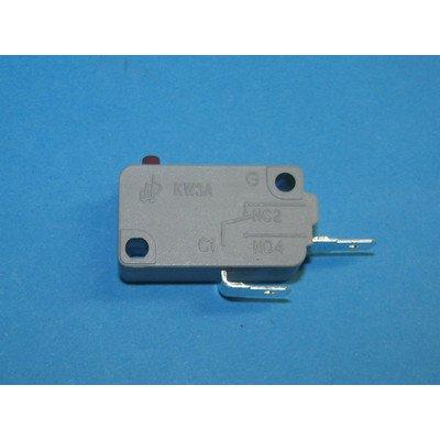 Mikroprzełącznik (131649)