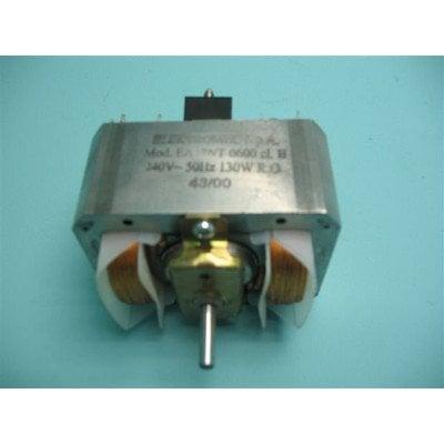 Silnik model ea37nt, 230 V, 130 W (1003469)