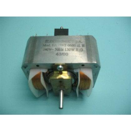 Silnik (mod.ea37nt, 230v, 130w) 1003469