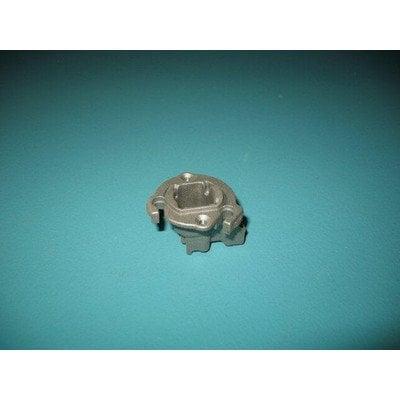Korpus palnika SOMI-7 mały+dysza G20-055 eco (8046828)