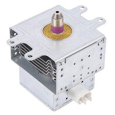 Magnetor do mikrofalówki Electrolux 4006077574