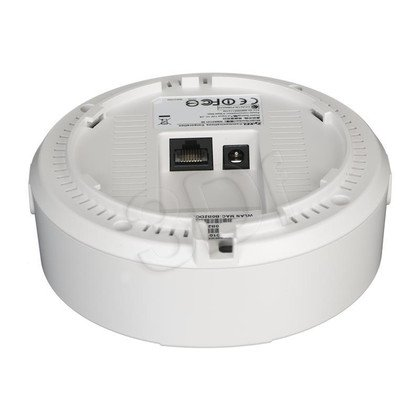 ZyXEL NWA5121-NI v2 N300 2,4GHz Unified Access Point