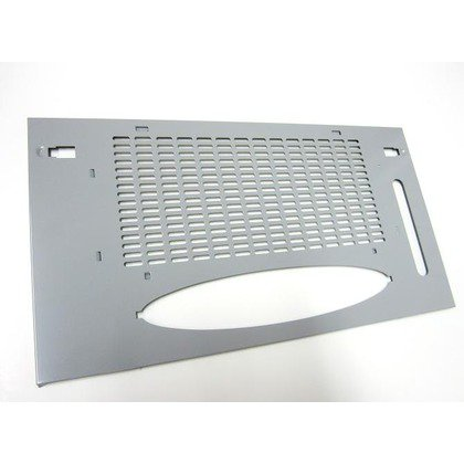 Filtr metalowy (C00268286)
