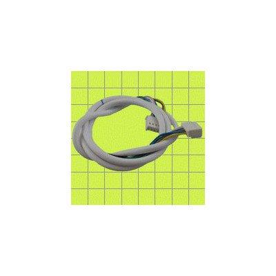 Okablowanie panelu sterowania (C00174975)