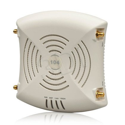 Aruba Access Point [AP-104]
