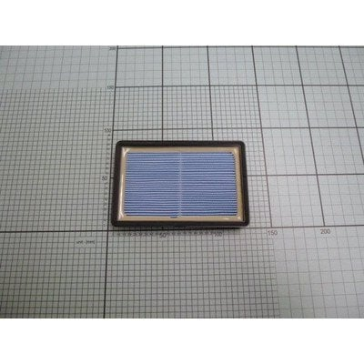 Filtr HEPA (1034381)
