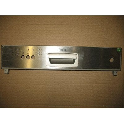 Panel + maskownica 3010+3015 1020483