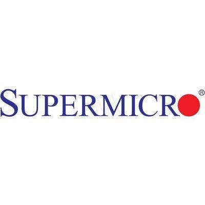 Supermicro Płyta główna serwerowa MBD-X11SSZ-TLN4F-O LGA 1151 Micro ATX