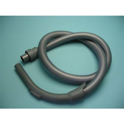 Wąż ssący (L=180cm, F=35mm) (1099022)