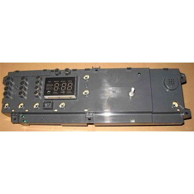 Podzespół sterowania elektronicznego 1022188