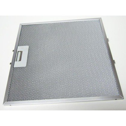 Filtr metalowy (C00118251)