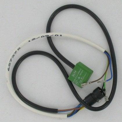 Wiązka kabli (627370)