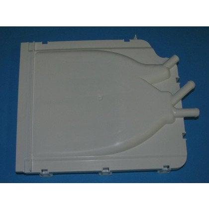 Pokrywa komory na proszek do pralki (338856)