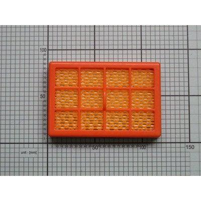 Filtr wylotowy HEPA (1032345)