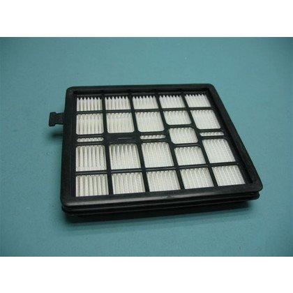 Filtr przedsilnikowy HEPA (1013948)