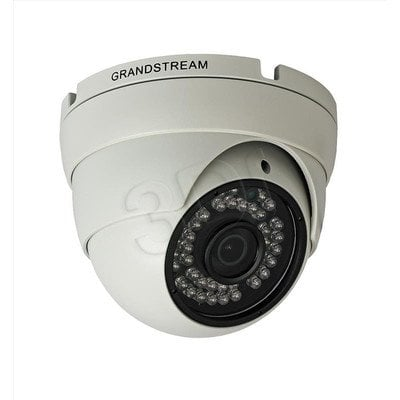 Kamera IP Grandstream GXV 3610 FHD 3,6mm 3,1Mpix