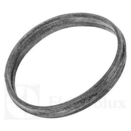 Pierścień uszczelniający ssawki do podłogi Sumo (1131423012)