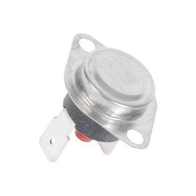 Ręczny regulator temperatury do pralki (1242702007)