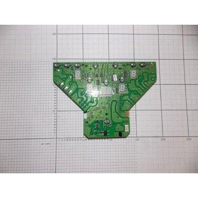 Płytka sterowania do płyty YS7-4252 PB*4VQ251/252 (8049300)