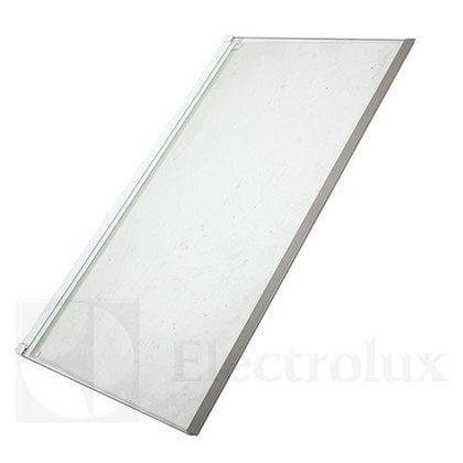 Półka szklana do chłodziarki (2109403044)