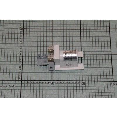 Filtr przeciwzakłóceniowy (1017357)