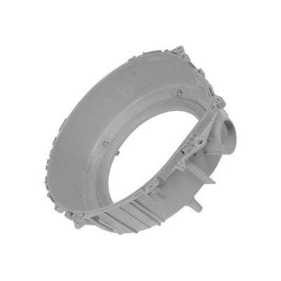 Przednia obudowa zbiornika pralki (1249657477)