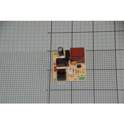 Płytka sterowania (1035701)
