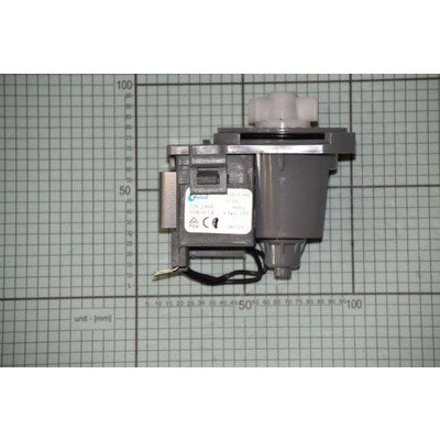 Pompa spustowa DWS (1034326)