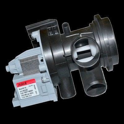 Pompa spustowa ASKOLL 230 TL PH2001 (C00083942)