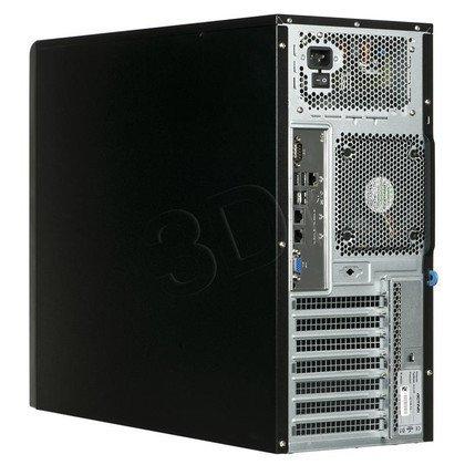 ACTINA SOLAR 100 X7 E3-1220v5/8GB/2*1TB/DVD-RW/4FS-500W