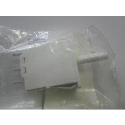 Przełącznik do lodówki (2080568013)