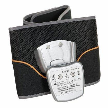 Elektrostymulator Beurer EM 35