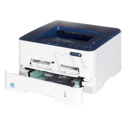 Drukarka laserowa Xerox PHASER 3260