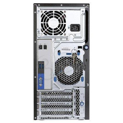HP ProLiant ML10 v2 G32401P 4GB-U NHP 4 LFF 350W PS Entry Svr [814483-421]