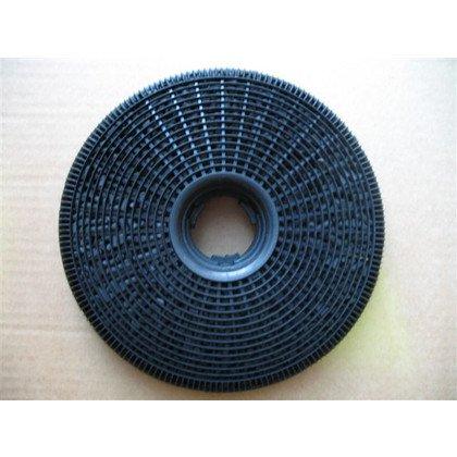 Filtr węglowy 7/OKB (1007042)